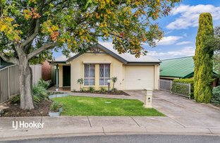 Picture of 15 Kintyre Court, Greenwith SA 5125