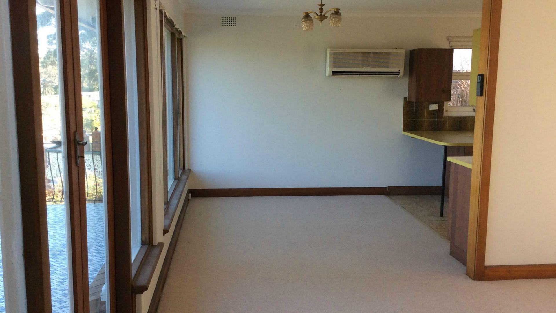 37 Matson Crescent, Miranda NSW 2228, Image 1
