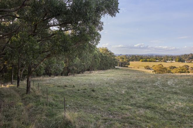 Picture of 1/935 Brandy Creek Road, ROKEBY VIC 3821