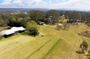 310 Grose Wold Road, Grose Vale NSW 2753