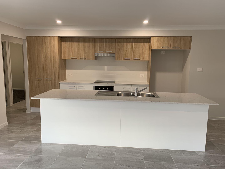 29 Guthrie Crescent, Thornton NSW 2322, Image 1