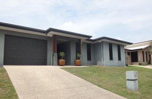 Picture of 15 Hangan Street, Bucasia QLD 4750