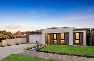 Picture of 2A Parukala Street, Flinders Park SA 5025