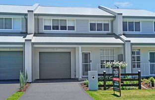 Picture of 17 Orchard Avenue, Cobbitty NSW 2570
