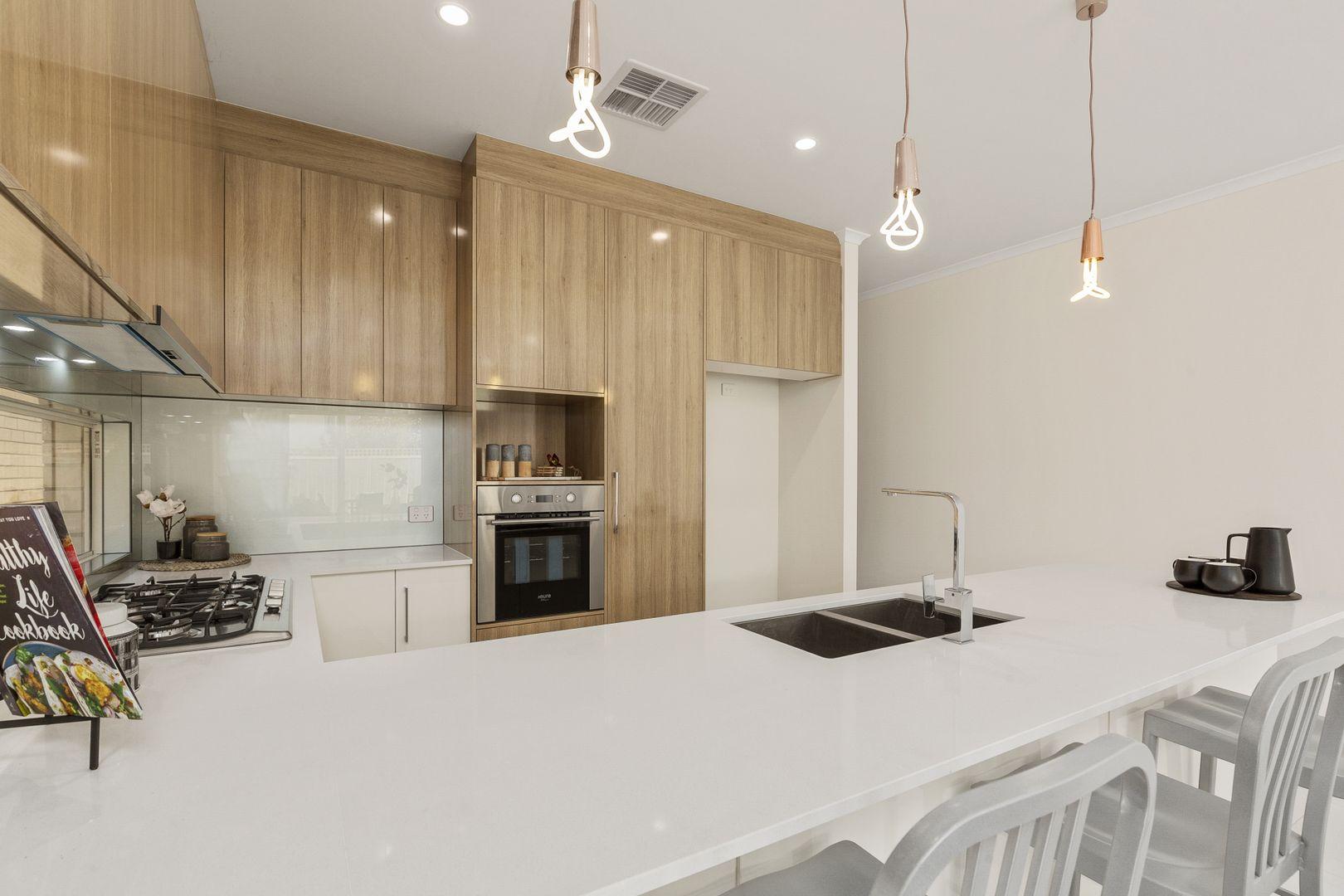 18 & 18A Gray Street, Plympton SA 5038, Image 1