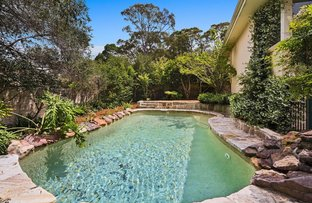 49 Deepwater Road, Castle Cove NSW 2069