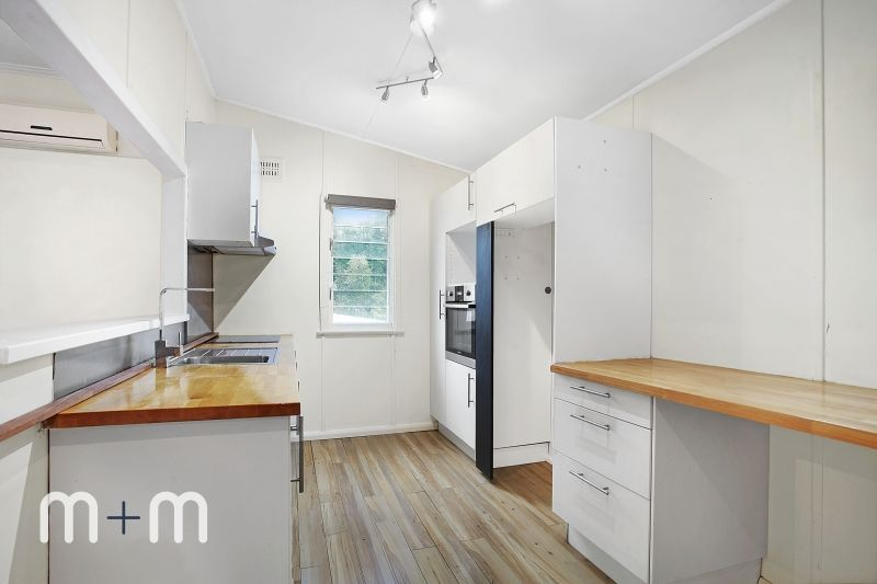 26 Princes Highway, West Wollongong NSW 2500, Image 1