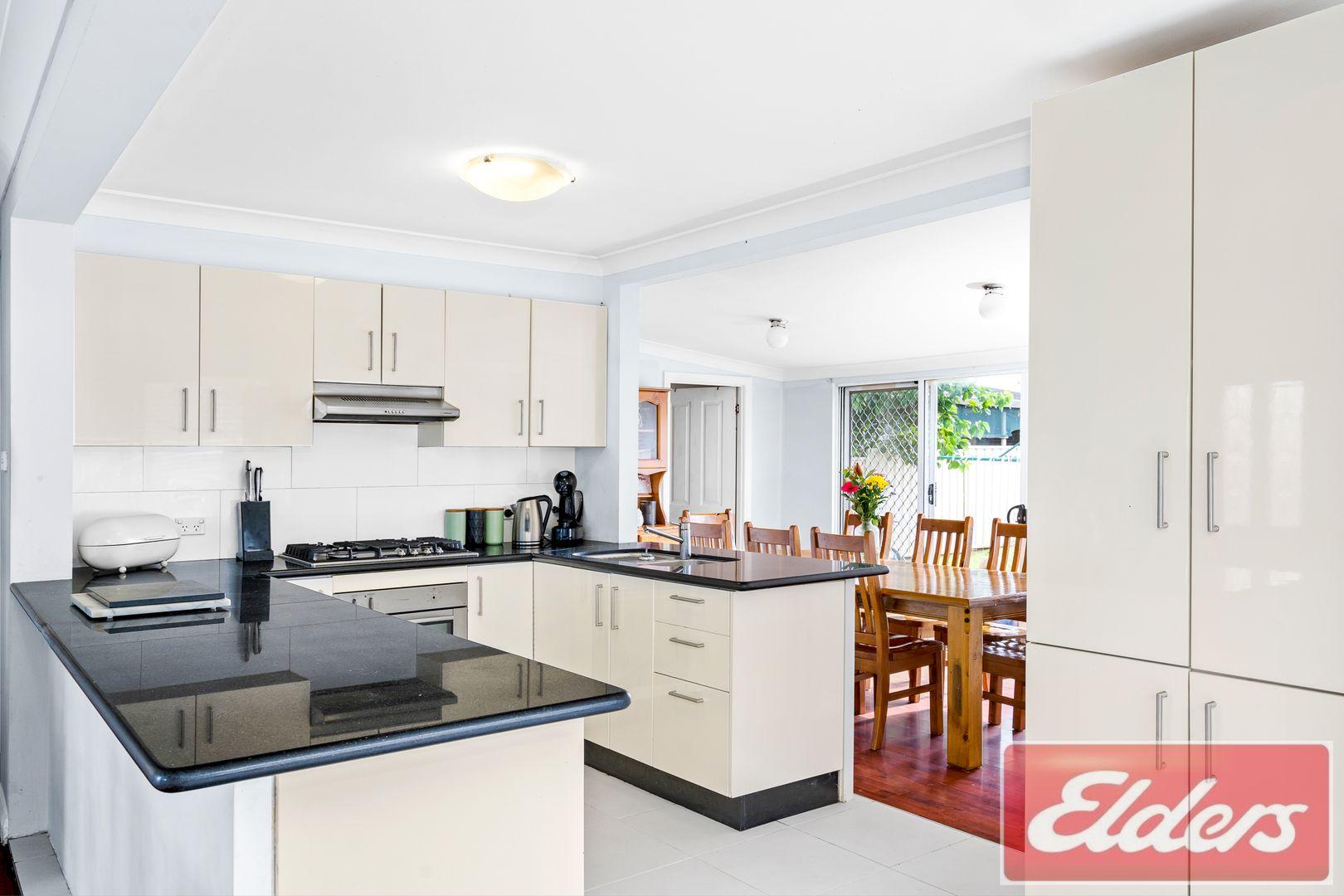 23 & 23A Carrington Street, St Marys NSW 2760, Image 2