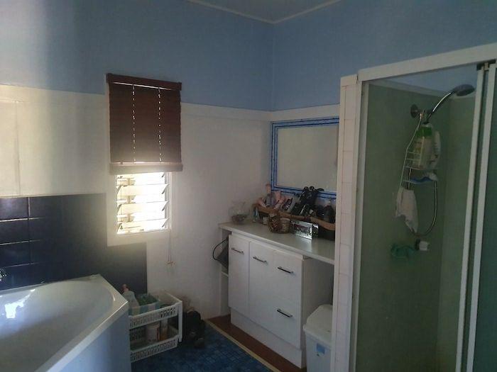 2 Gidyea Street, Blackall QLD 4472, Image 2