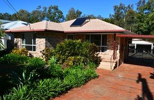 78 Diamond Head Drive, Sandy Beach NSW 2456