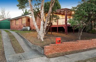 Picture of 2 Westdale Court, Watsonia VIC 3087