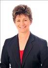 Julie Bale, Sales representative