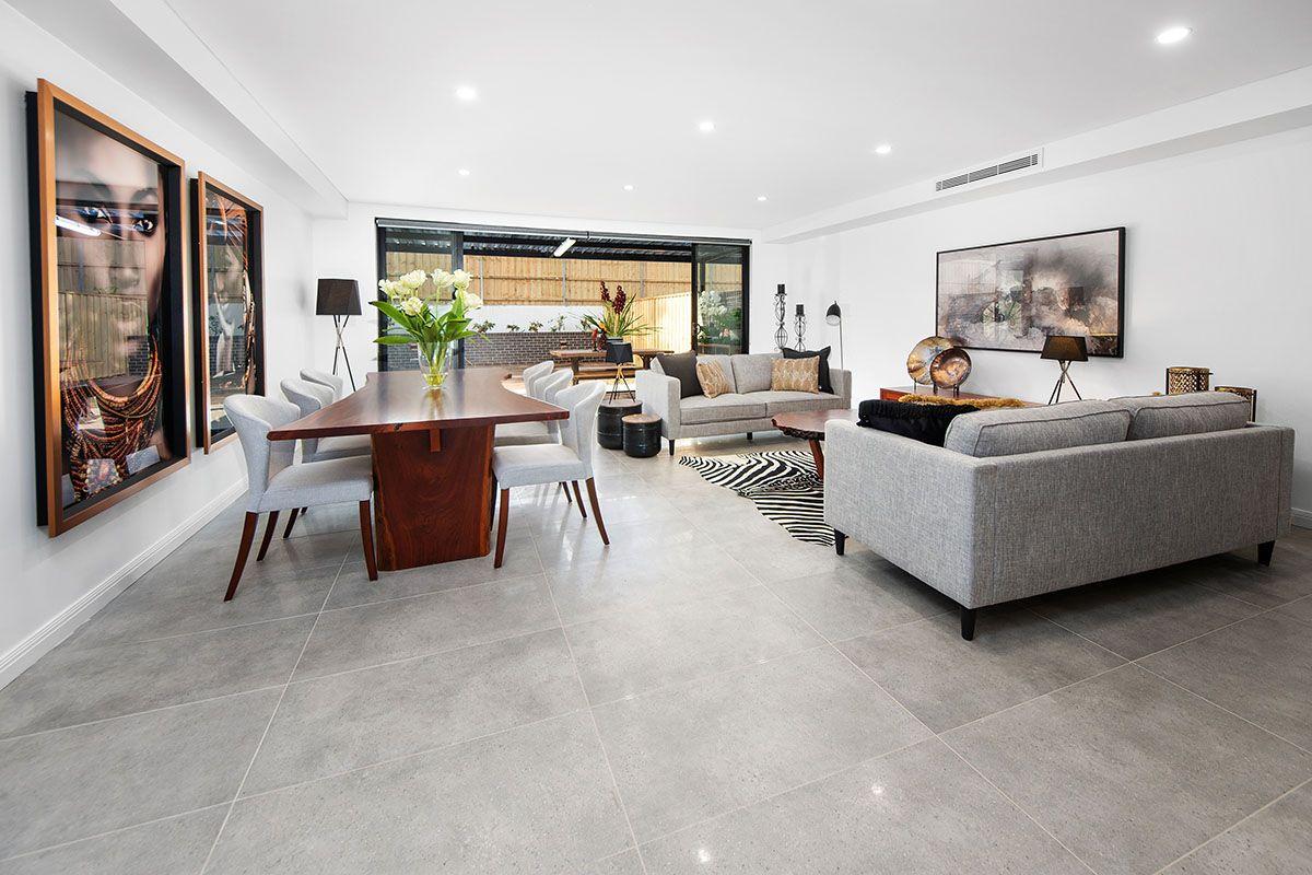 32-36 William Street, Ashfield NSW 2131, Image 1