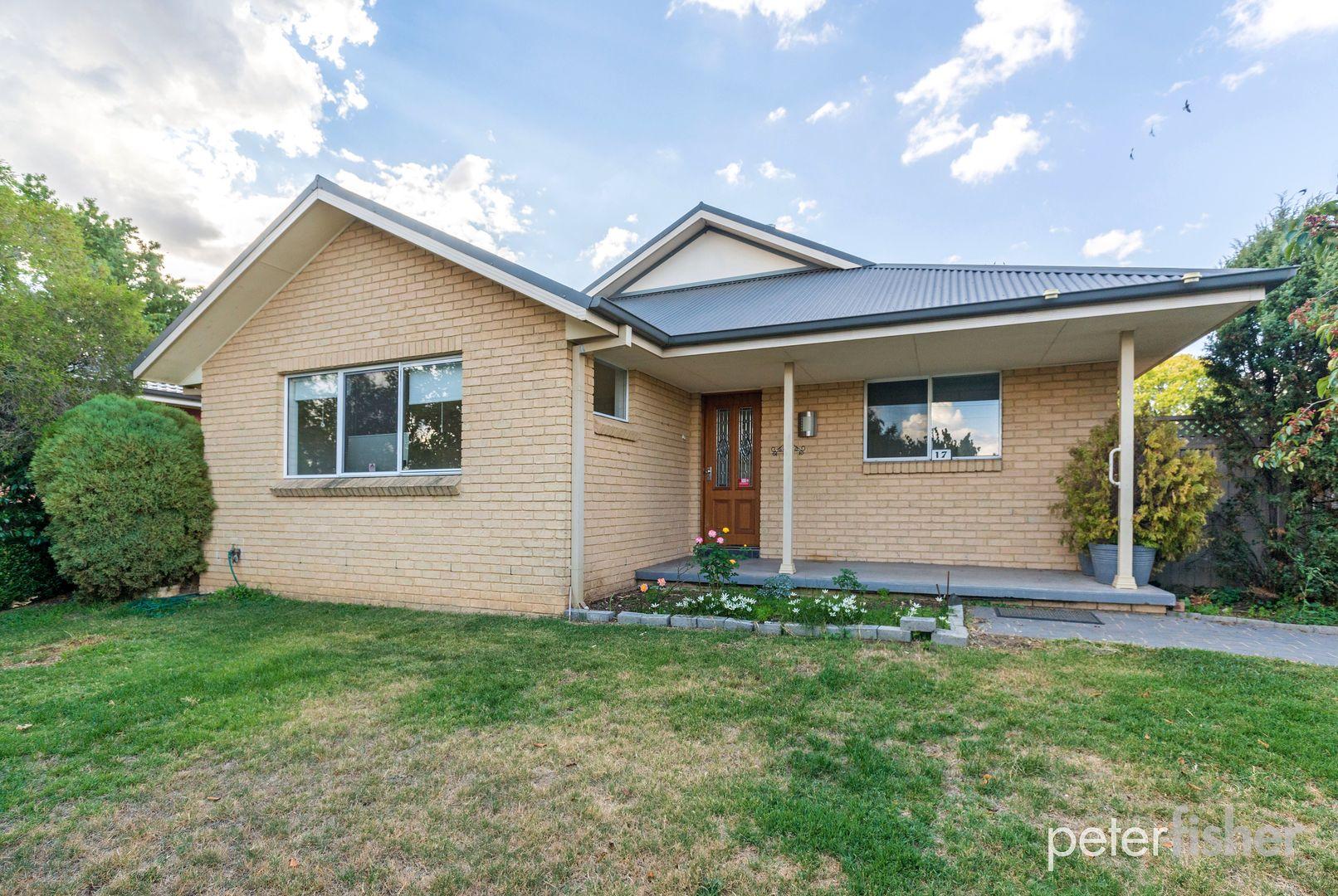 17 Ophir Street, Orange NSW 2800, Image 0