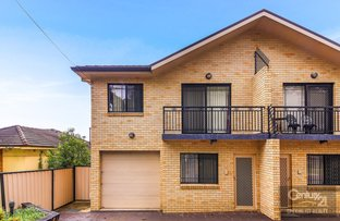 Picture of 60 Lawrence Street, Peakhurst NSW 2210