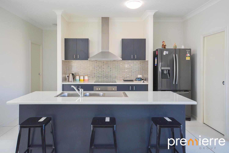 107 Whitmore Crescent, Goodna QLD 4300, Image 2