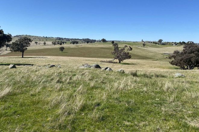Picture of Boorowa Road, CROOKWELL NSW 2583