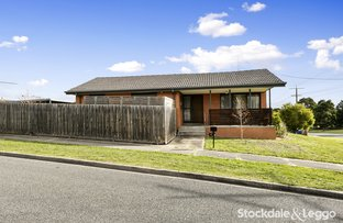 Picture of 29 Acacia Way, Churchill VIC 3842