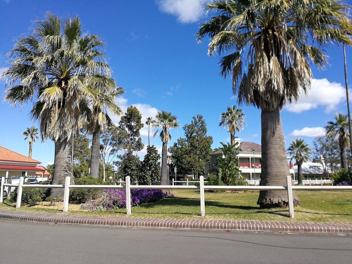 2 Gallery Walk, Lidcombe NSW 2141, Image 0
