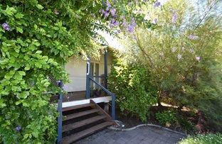 Picture of 85 Bowen Street, Goondiwindi QLD 4390