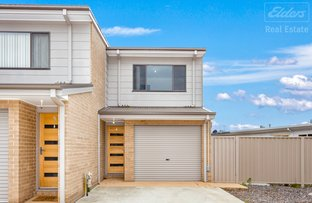 Picture of 4/26 Carrington Street, Queanbeyan East NSW 2620