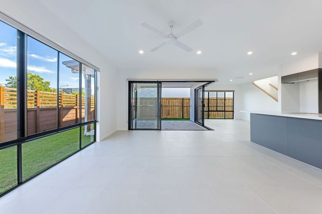 Picture of 46 Lighthouse Circuit, BIRTINYA QLD 4575