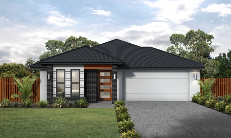 Lot 4 Aingeal Place, Oxenford QLD 4210, Image 1