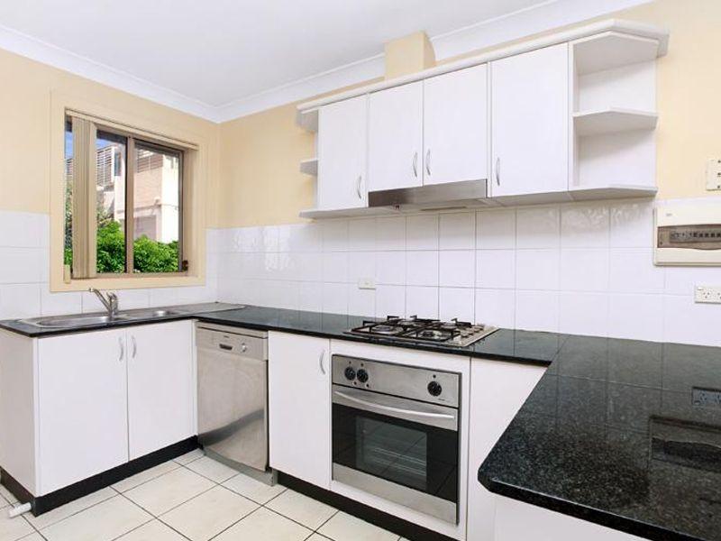 4/9-11 Hathern Street, Leichhardt NSW 2040, Image 0