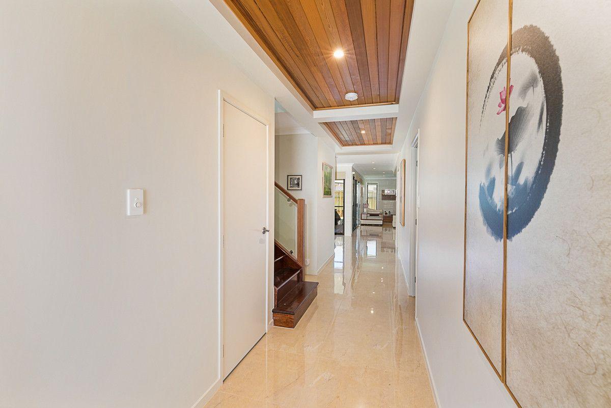 38 Sandalwood Street, Thornlands QLD 4164, Image 2