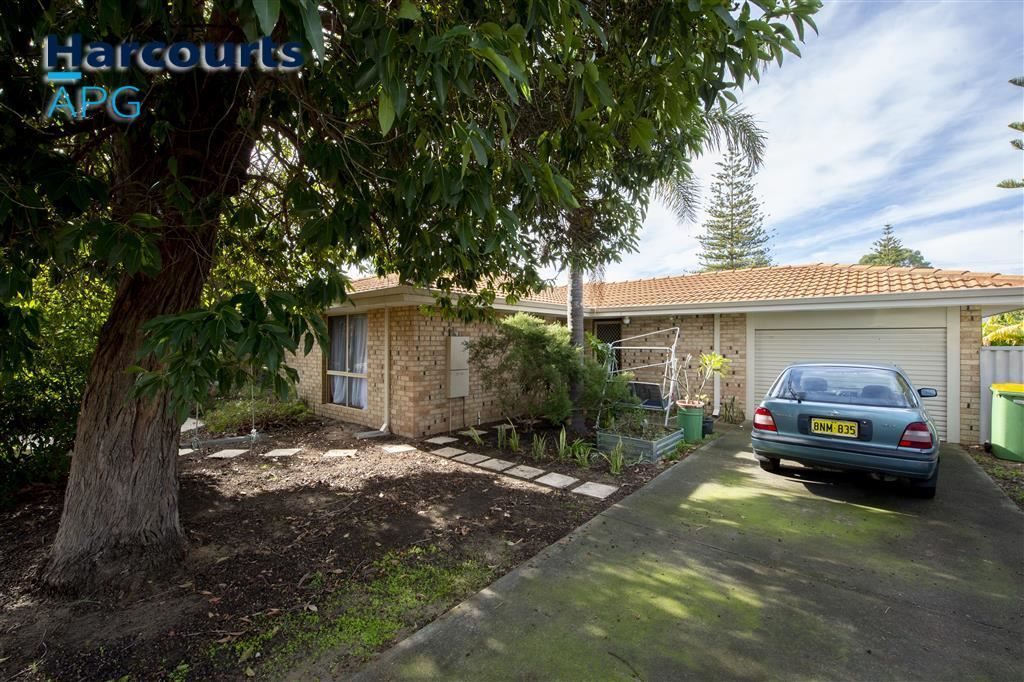 7/238 Spencer Street, South Bunbury WA 6230, Image 0
