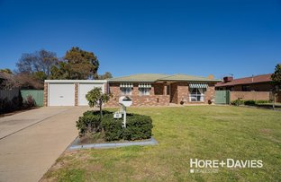 Picture of 97 Undurra Drive, Glenfield Park NSW 2650