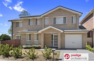Picture of 2A Clyde Avenue, Moorebank NSW 2170