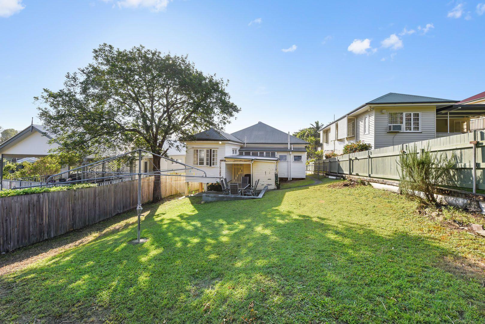 14 Stodart Street, Coorparoo QLD 4151, Image 0