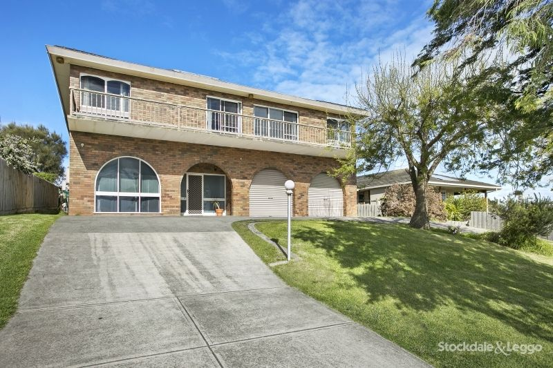 81 Bay Shore Avenue, Clifton Springs VIC 3222, Image 1
