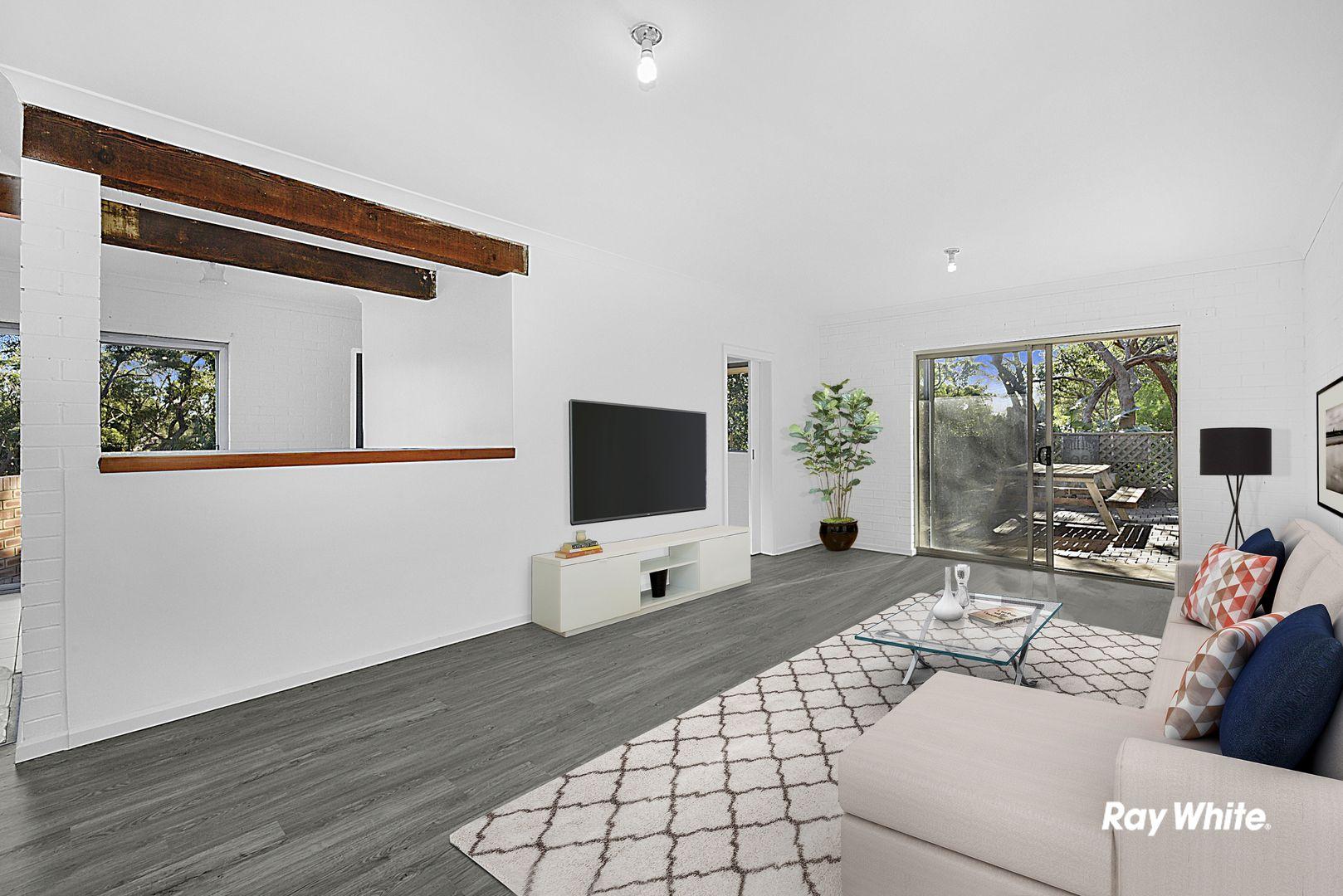 64a Scarborough Street, Bundeena NSW 2230, Image 2