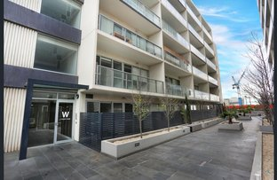 308/2 Plenty Road, Preston VIC 3072