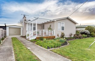 Picture of 19 McCulloch Street, Ulverstone TAS 7315