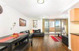 Picture of 31/52-58 Parramatta Road, Homebush NSW 2140