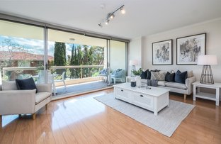 Picture of 102/29 Yeo Street, Neutral Bay NSW 2089