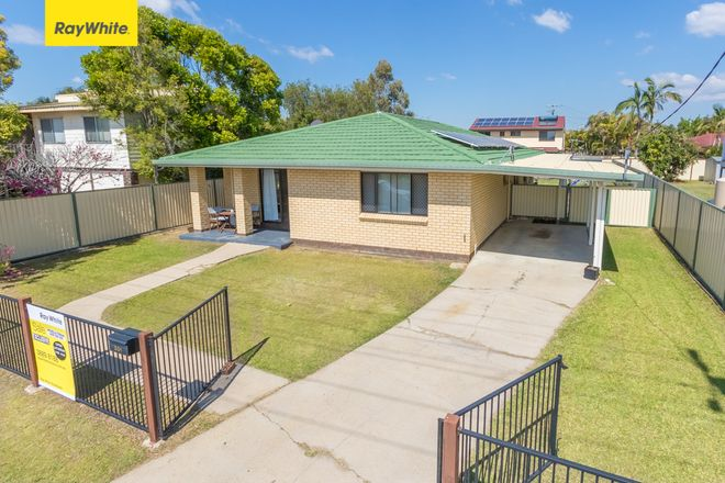 201 Todds Road, LAWNTON QLD 4501