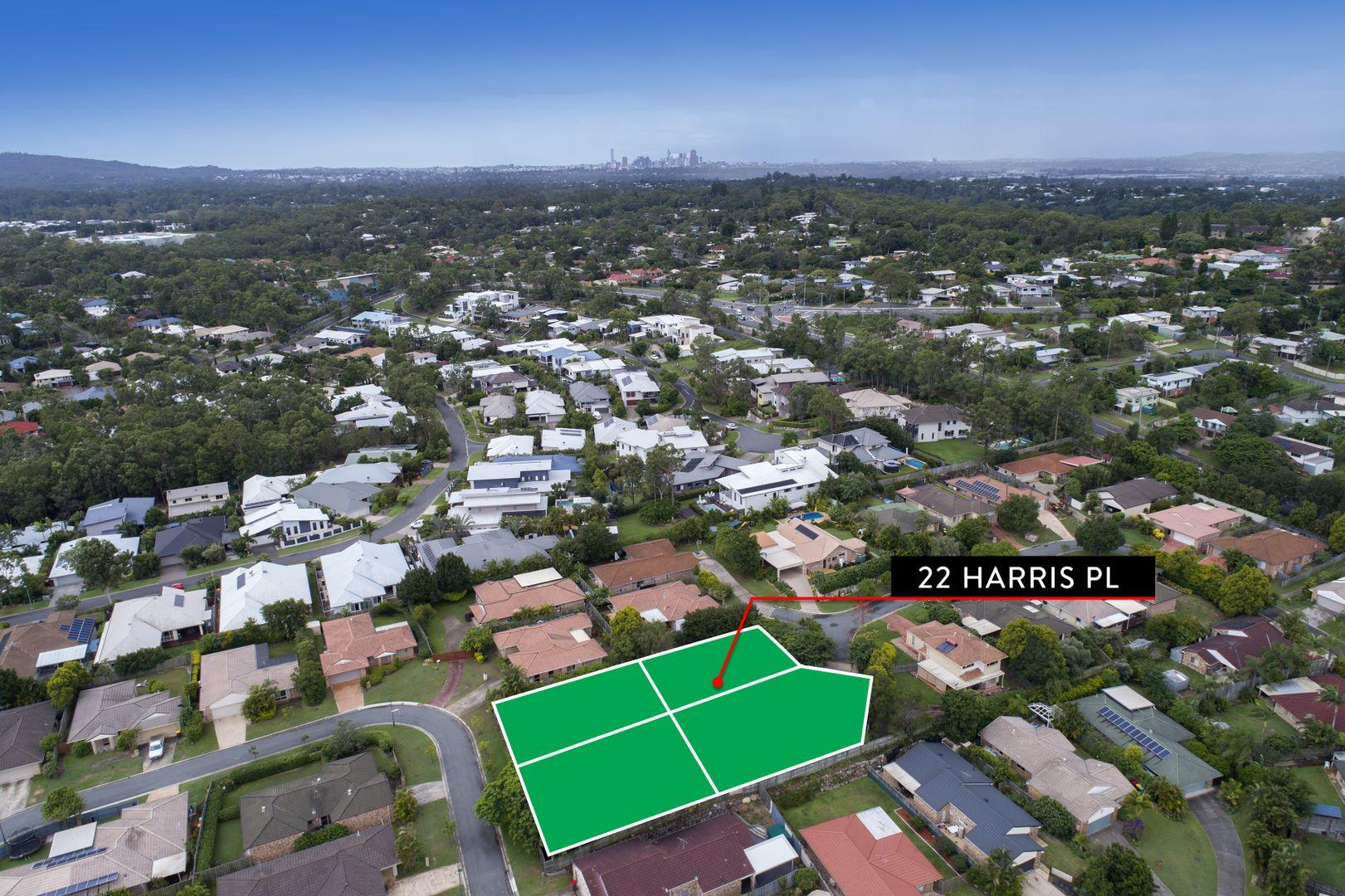 9 Beauchamp Street, Seventeen Mile Rocks QLD 4073, Image 1