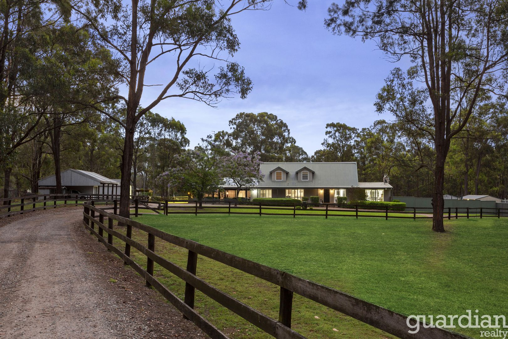 549 Old Stock Route Road, Pitt Town NSW 2756, Image 0