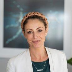 Michelle Mammoliti, Sales Consultant
