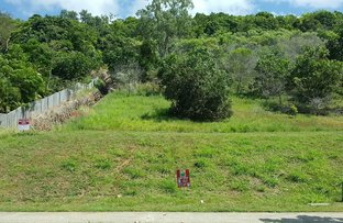 Picture of LOT 16 Aroona Street, Caravonica QLD 4878