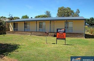Picture of 15 Wenke Street, Walla Walla NSW 2659