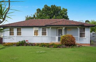Picture of 33 Wheat Street, Casino NSW 2470