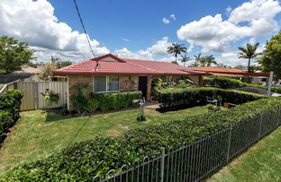5 CAITLIN COURT, Deception Bay QLD 4508