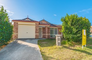 Picture of 2 Homefield Street, Margate QLD 4019