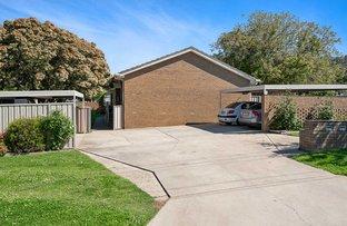 Picture of 1/161 Bilba Street, East Albury NSW 2640