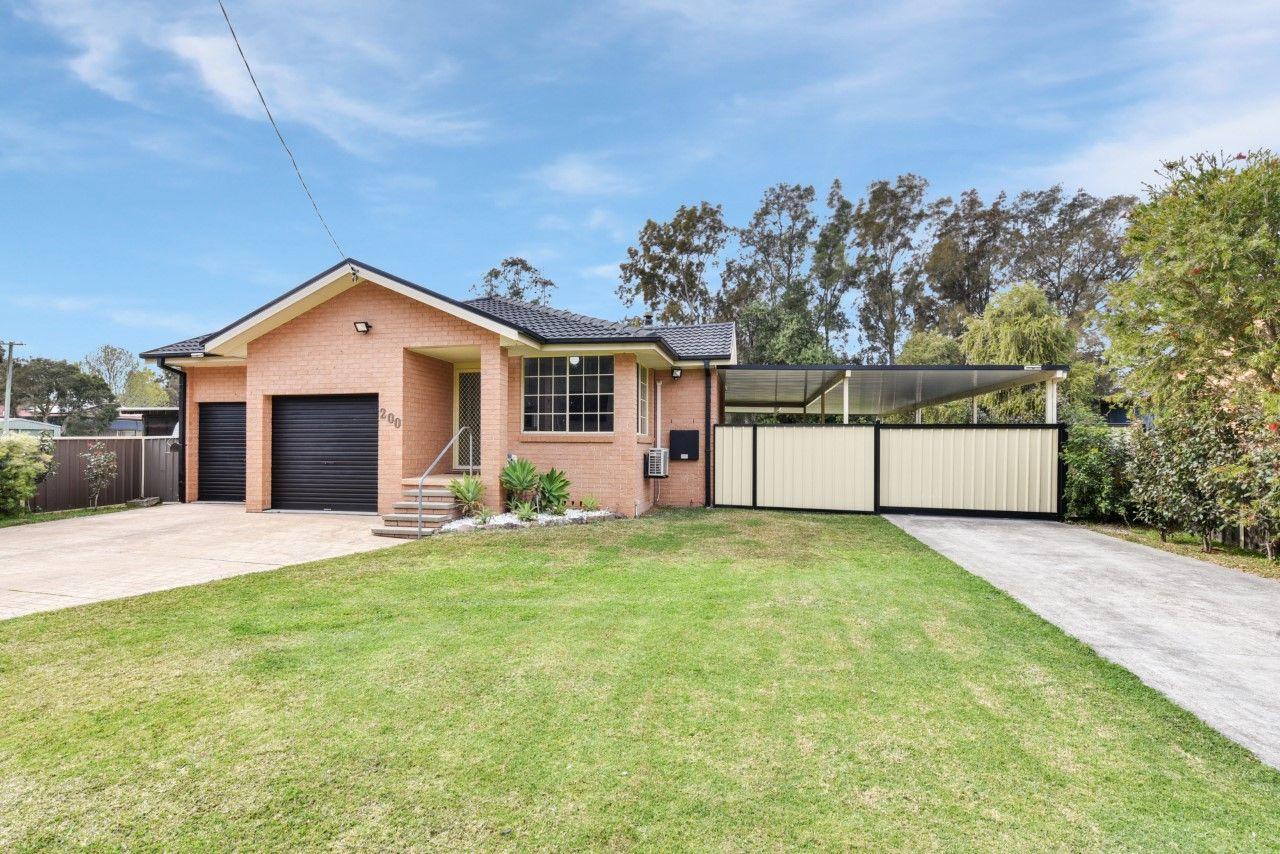 200 Dora  Street, Dora Creek NSW 2264, Image 1